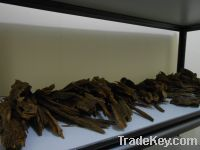 Sell Chips Agarwood AB Super