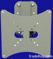 Sell Tilt TV wall mount TV123B