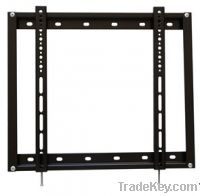 Sell Fixed TV Wall Mount TV101B