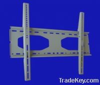 Sell Fixed TV Wall Mount TV301C