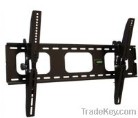 Sell Tilt TV wall mount TV432B