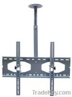 Sell Ceiling TV Mount TV303A