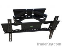 Sell Swivel TV wall mount TV233A