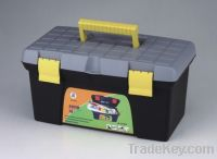 Plastic tool boxes4