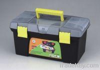 Plastic tool boxes5