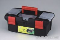 Plastic tool boxes7