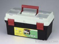 Plastic tool boxes8