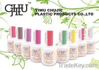 Sell Nail Art UV LED Soak Off Gel Polish