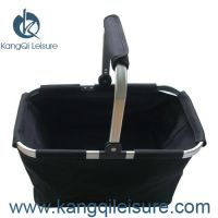 Sell Collapsible Market Totes & Collapsible Market Baskets