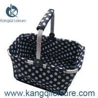 Sell Collapsible Market Tote