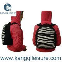 Sell Neoprene Children Backpack