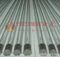 Sell 120cm T8 tube electrodeless lamp
