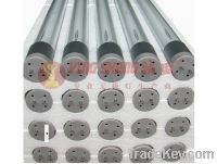 Sell 18w T8 tube