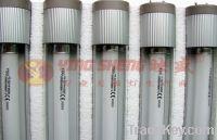 Sell 28w 87Ra inductive tube