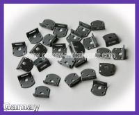 Metal Stamping Processing Service