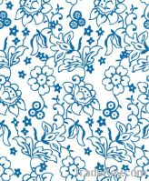 Sell Gift Wrapping Paper