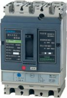 Sell AM2(NS) Series Moulded Case Circuit Breakers