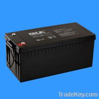 Sell  AGM Battery
