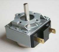 Sell timer for oven, oven timer supplier