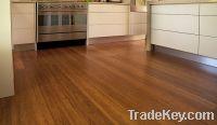 Sell Bamboo Flooring