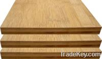 Sell Bamboo Boards