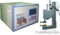Invert Spot Welding machine(YDE series)