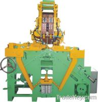 Chain special welding equipment