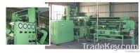 Sell High speed steel drum seam welding machine