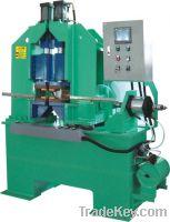 Sell multifunction tungsten molybdenum welding machine
