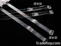 Sell fashion bra straps