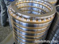 Sell Forging Bearings
