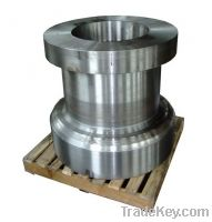 Sell Casing Pipe Head