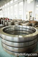 Sell Forged Gear Rim