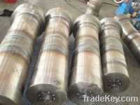 Sell Forged Piston Rod
