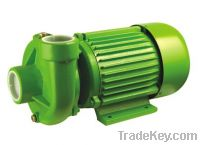 Sell Centrifugal pump