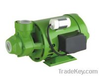 Sell CP-130(PM16) Series electric water pump
