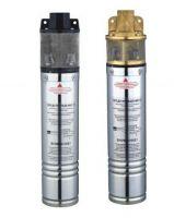 Zhejiang EO  Pump Co., Ltd Professionally Producing 4SKM100, 4SKM150, 4SKM200 submersible Pump