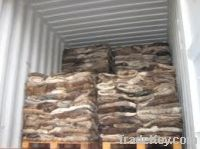 We Sell Cow Hides