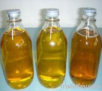 100% Natural Ginger Oil