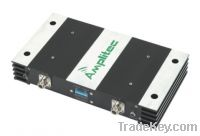 good sell items of mobile signal repeater