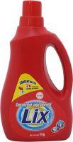 SELL Lix Liquid Detergent 2kg