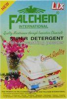 SELL FALCHEM POWDER DETERGENT OEM/ODM PRODUCT