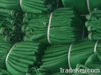 Sell construction safety net scaffold protection net