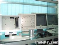 Sell lCD frame mold