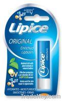 Lipice Lip-balm
