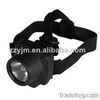 Sell LED Headlamp/Headlight