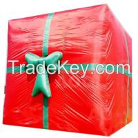 Sell inflatable gift