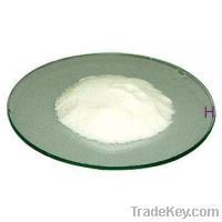 Sell Sodium acetate