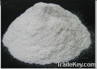 Sell Aluminium Sulphate