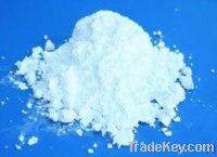 Sell Boric acid